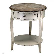 30 inch tall end table end table 30 inch high round end table