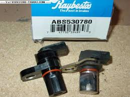speed sensor pictures i need some help guys ford truck speed sensor pictures i need some help guys ford truck enthusiasts forums