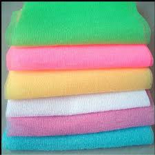 1pcs Wathet Towels Cotton <b>Newborn Baby Saliva Towel</b> Nursing ...