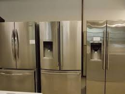 scratch and dent dishwasher.  Dent Scratch And Dent Appliances Intended And Dishwasher I