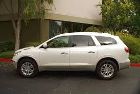 buick enclave 2008 white. read consumer reviews on carreviewcom buick enclave 2008 white b