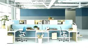 office layout online. Office Design Layout Home An . Online