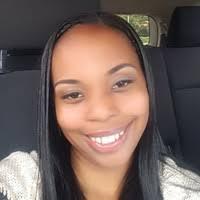 "3 ""Dominique Hollingsworth"" profiles | LinkedIn"