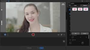 10 aplikasi webcam kamera gratis untuk