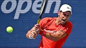 Novak Djokovic Seeks 'Guiding Star' To ...