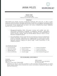Federal Resume Format Simple Federal Resume Format Template Kenicandlecomfortzone