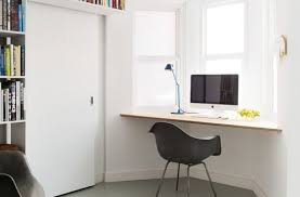 houzz office desk. Corner Desk Ideas Custom Pos Houzz Office