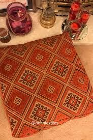ethnic floor cushions. Fine Ethnic Orange Box Floor Cusions To Ethnic Floor Cushions