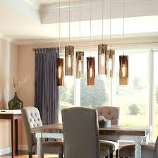 dining pendant lights dining table hanging lights dining room dining table hanging lamp pendant room lamps