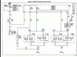 chevy trailblazer bose radio wiring diagram wiring diagram 2004 chevy silverado radio wiring electrical diagrams