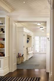 Built In Mudroom 332 Best Storage Mudroom Pantry Closets Images On Pinterest Home