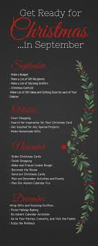 11 Must Do DIYs For Christmas  Finest 10 IdeasGifts For The Family For Christmas