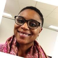 Elisabeth Smith - Program Specialist - Puget Sound ESD | LinkedIn