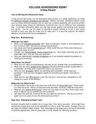 Cover Letter Mit Resume Format Mit Sloan Resume Format Mit Resume