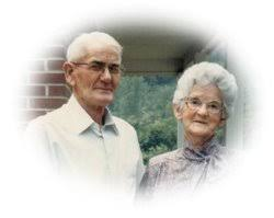 Ila Mae Chaffin Anderson (1918-2015) - Find A Grave Memorial