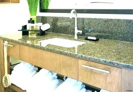 polish how to clean club cleaner s do restoring corian countertops cleaning vinegar scratch sanding