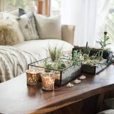 homemade decoration ideas for living room. Homemade Decoration Ideas For Living Room Y