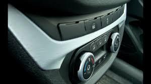 Lada Vesta. <b>Накладки</b> в салоне в виниловую пленку - YouTube