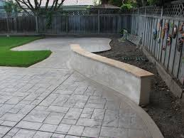Small Picture Retaining Wall Designer Remarkable Design Concrete Walls 17