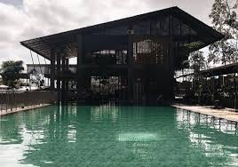 Kali ini saya mancing di kolam tlatar boyolali ,pemancingan catch and release dengan tiket masuk 125 ribu. Danuwo Waterpark Boyolali Harga Tiket Masuk Dan Lokasi