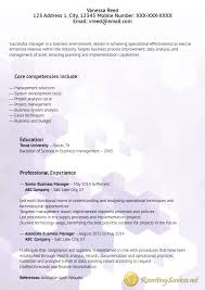Rewrite My Resumes Meloyogawithjoco Simple Professional Resume Rewrite
