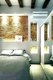 master bedroom wall decor ideas feature headboard