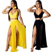Wholesale <b>Summer</b> Pant <b>Sets</b> For <b>Women</b>