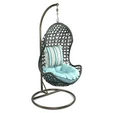 birdcage hammock chair swing hammock chair deluxe wood hammock chair swing hammock chair um size of traditional bedroom hanging hammock chair cane