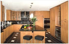 arizona kitchen cabinets. European Style Kitchen Bath Cabinets For Home Remodeling Arizona