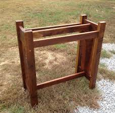 gorgeous inspiration 10 wooden quilt rack 41 wood quilt rack pdf diy wooden rack for wall