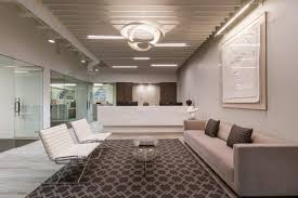post law office interior. Share This Post Law Office Interior T
