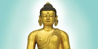 Budha has been linguistically related to buddha, the founder of buddhism, though this is controversial 89. The Historical Buddha Who Was Shakyamuni Buddha Tricycle