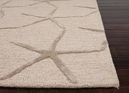 entranching coastal area rugs coastal area rugs remarkable inspiring beautiful bedroom throughout