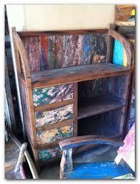 ship wood furniture. recycledboatwoodfurniture 2a ship wood furniture