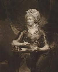 Margaret Bruce (b. - 1802) - Genealogy