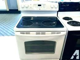 glass cooktop replacement glass glass replacement burner stove top part spectra oven glass glass replacement whirlpool
