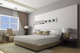 bedroom furniture design. Contemporary Bedroom Bedroom Furniture Ideas Kolkata Howrah West Bengal Intended Bedroom Furniture Design