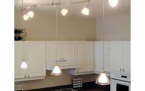 monorail pendant lighting. Full Size Of Kitchen:wonderful Cool Pendant Light Kitchen Island Lighting Awesome Monorail I