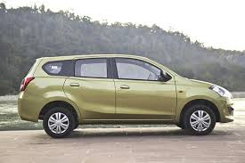 new car launches january 2015Upcoming New Car Launches In India In January 2015 Motor Trend