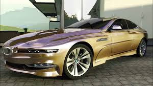 2018 bmw 8. interesting bmw wow golden 2018 bmw 8 series  all new royalcolor versions  in bmw