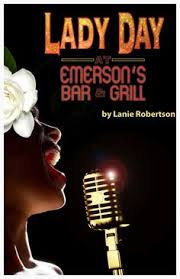 Emerson Bar And Grill Seating Chart 27 Best Lady Day At Emersons Bar And Grill Images In 2015