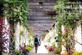 daniel stowe botanical garden wedding matt molly