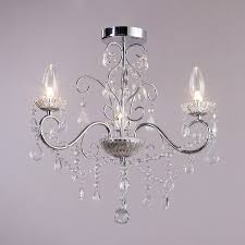chandelier astounding small chandeliers for bathrooms small in mini bathroom chandeliers 7 of 12