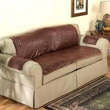 target couch covers slipcovers for leather couches sofa leather couch covers target sofa cover for leather