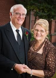 Elect Earl Holt, Morgan County Coroner - Posts | Facebook