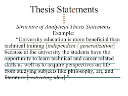 good thesis statements for essays strong thesis statements in this  good thesis statements for essays essay thesis statement examples good thesis statements for personal essays