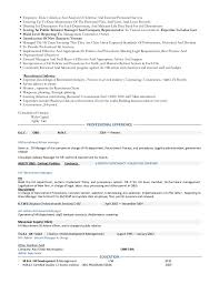 Team Lead Job Description For Resume