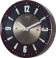 <b>Часы настенные Vostok</b> купить, сравнить цены в Чебоксарах ...