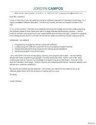 It Help Desk Cover Letter Help Desk Technician Resume Entry Level