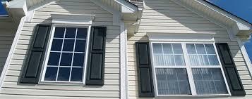 window frame repair in el paso tx